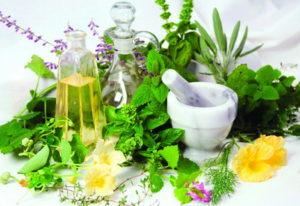 Лечение народными средствами эндометриоза матки при климаксе