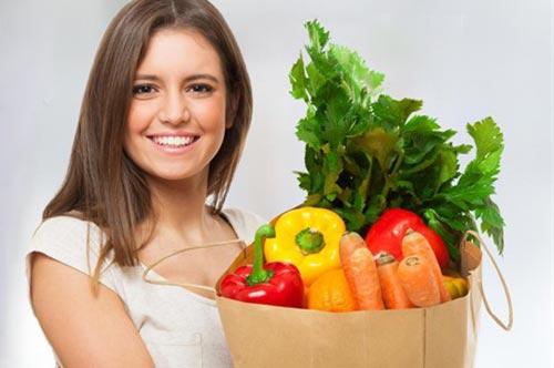Польза и вред вегетарианства — с чего начать отказ от мяса?
