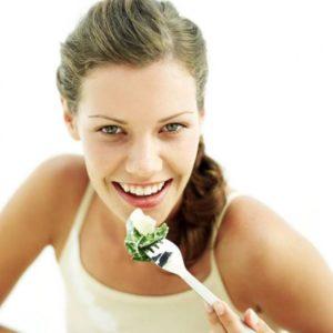 Как правильно устраивать разгрузочные дни для очищения организма