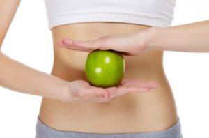 Разгрузочные дни для похудения — отзывы и результаты