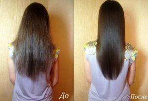 Витамины для волос и ногтей украина цены