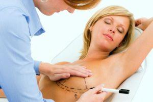 Виды маммопластики, показания и противопоказания, за и против операции