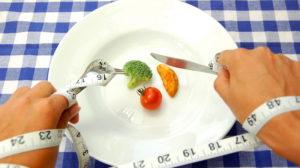 Разгрузочные дни для похудения от Елены Малышевой