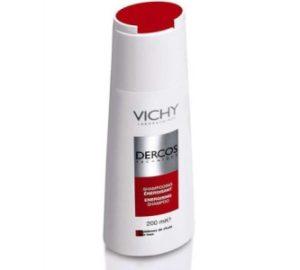 Лучшие шампуни против выпадения волос