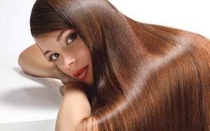 Какие бывают средства для активации роста волос, и как ними пользоваться?
