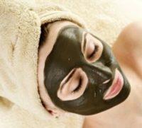 Польза активированного угля для кожи лица