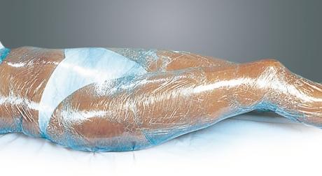 Помогают ли обертывания от целлюлита в домашних условиях?