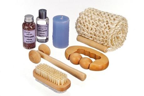 Польза и преимущества от использования домашних антицеллюлитных массажёров
