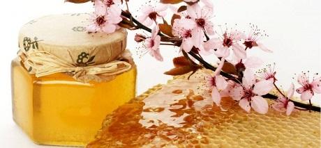 В чем польза обертываний от целлюлита с медом?