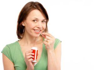 Как принимать фолиевую кислоту при планировании беременности: дозировка, инструкция