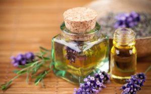 Рецепт гидрофильного масла для сухой и проблемной кожи