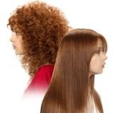 Безсульфатные шампуни для волос после кератинового выпрямления: список