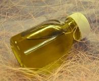 Готовим гидрофильное масло своими руками: рецепты и советы