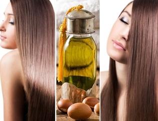 Как поможет аргановое масло волосам, и как его правильно использовать?