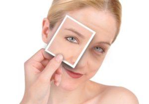 Почему появляются синяки под глазами у женщин и мужчин?