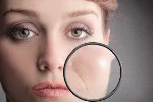 Как избавиться от носогубных складок не обращаясь к косметологу?