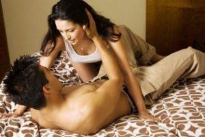 Секс видео под женским возбудителем