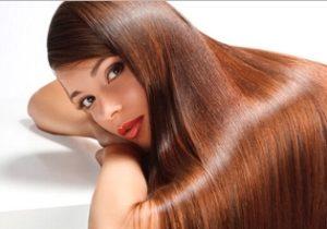 Что выбрать для восстановления волос: ламинирование или кератин?