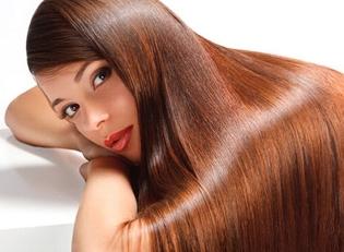 Что нужно знать о кератиновом выпрямлении волос?