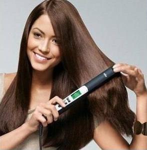 Как делать кератиновое выпрямление волос: пошаговая инструкция