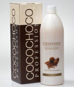 Кератин Коко Чоко (Cocochoco)