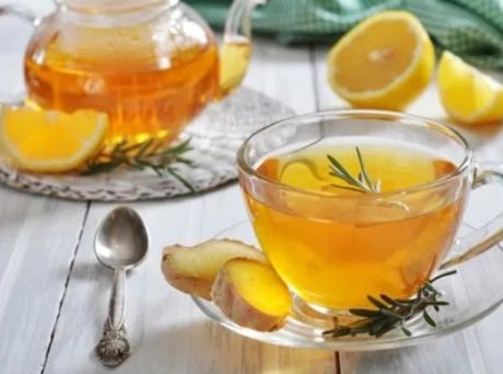 чай для похудения форум отзывы