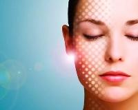 Фракционное лазерное омоложение кожи лица: цена и отзывы