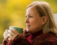 Монастырский чай при климаксе: состав и отзывы