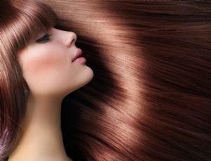 Американское или бразильское выпрямление волос: что выбрать?