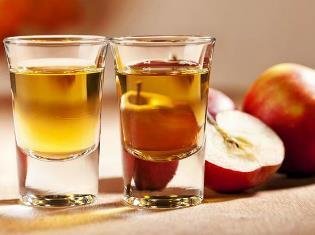 Чем полезен яблочный уксус, и как с его помощью убрать живот?