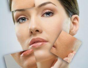Карбокситерапия - еще один способ вернуть молодость коже