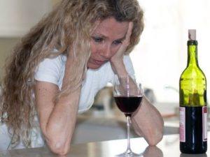 Варианты очищения от алкоголя и никотина