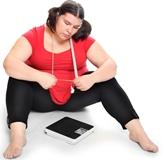 Как найти мотивацию для похудения женщинам на каждый день: фильмы, фото до и после, советы психолога