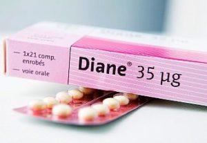 Как подобрать таблетки