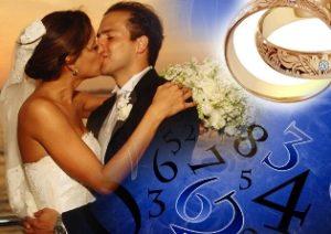 Вступаем в брак: как проверить совместимость друг друга и нужно ли это делать?