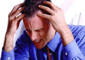 Какое артериальное давление считается нормой?