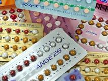 Противозачаточные таблетки: какие лучше выбрать, как принимать и как действуют