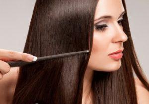 Лучший ботокс для волос: 4 марки, которые вас порадуют