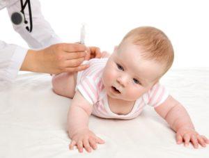 Отличия в использовании препарата для детей и взрослых