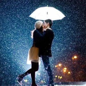 Как понять, что любовный приворот сработал