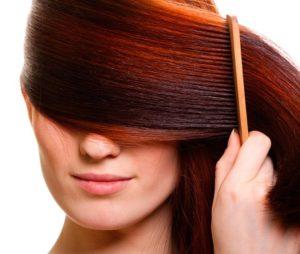 Можно ли красить волосы?