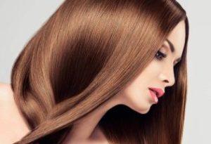 Восстанавливаем волосы: что лучше - ботокс или ламинирование? Плюсы и минусы процедур