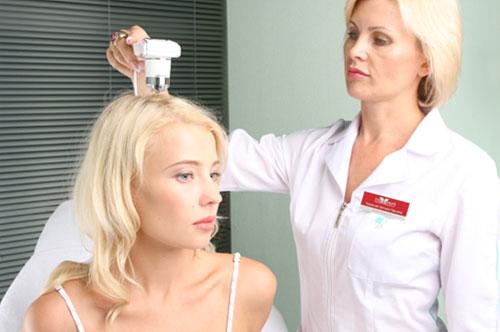 Вреден ли ботокс для волос: возможные последствия
