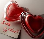 Красивое признание в любви мужчине своими словами: стихи, открытки, картинки, смс