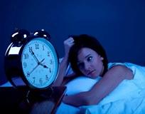 Как быстро уснуть без снотворного, если не спится - таблетки и народные способы