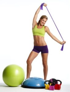 Какой вид спорта ускоряет метаболизм