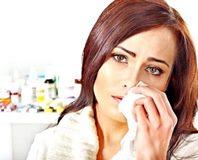 5 способов быстро вылечить затянувшийся насморк в домашних условиях