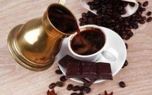 Вкусный кофе дома: от выбора сорта до заливки в чашку