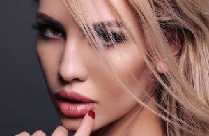 6 способов увеличить губы в домашних условиях и с помощью косметолога