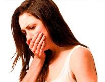5 причин, почему вас тошнит и эффективные способы лечения